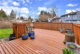 11631 10th Avenue - Photo 21