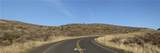 2493 Spring Canyon Road - Photo 2