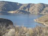 2493 Spring Canyon Road - Photo 13