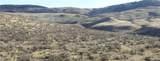 2493 Spring Canyon Road - Photo 3
