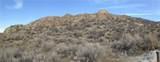 2493 Spring Canyon Road - Photo 5
