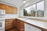 303 13th Avenue - Photo 11