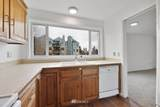 303 13th Avenue - Photo 12