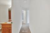303 13th Avenue - Photo 14