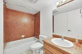303 13th Avenue - Photo 15