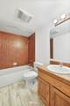 303 13th Avenue - Photo 16
