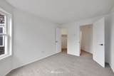 303 13th Avenue - Photo 18