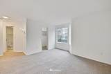 303 13th Avenue - Photo 22