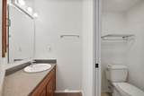 303 13th Avenue - Photo 25