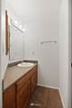 303 13th Avenue - Photo 26