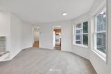 303 13th Avenue - Photo 28