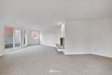 303 13th Avenue - Photo 10