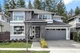 14430 Overlook Drive - Photo 2