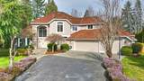 23124 40th Place - Photo 1