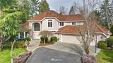 23124 40th Place - Photo 2