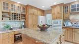 23124 40th Place - Photo 14
