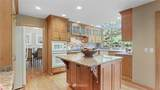 23124 40th Place - Photo 15
