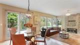 23124 40th Place - Photo 16