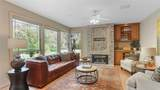 23124 40th Place - Photo 17