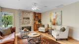 23124 40th Place - Photo 18