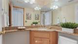 23124 40th Place - Photo 19