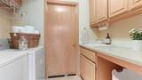 23124 40th Place - Photo 20