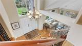 23124 40th Place - Photo 21