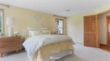 23124 40th Place - Photo 22