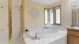 23124 40th Place - Photo 25