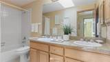 23124 40th Place - Photo 28