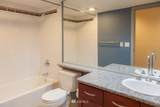 2929 1st Avenue - Photo 9