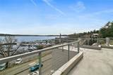 321 Lake Washington Boulevard - Photo 40