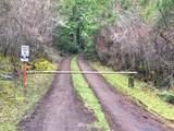 0 Bramblewood Lane - Photo 11