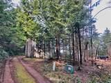 0 Bramblewood Lane - Photo 4