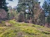 0 Bramblewood Lane - Photo 5