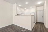 2415 2nd Avenue - Photo 4