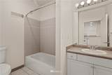 2415 2nd Avenue - Photo 9