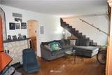 476 17th Avenue - Photo 2