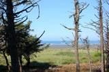 8 Beach Lane - Photo 1