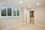 3720 131st Avenue - Photo 25