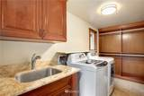 3720 131st Avenue - Photo 29