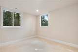 3720 131st Avenue - Photo 31