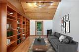 3720 131st Avenue - Photo 32