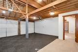3720 131st Avenue - Photo 39