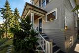 413 Garfield Street - Photo 2