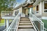 17517 260th Avenue - Photo 27
