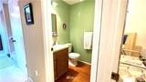2629 Firwood Lane - Photo 15