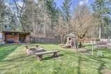 14006 103rd Ave Ct Nw - Photo 25