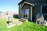 18508 12th Avenue - Photo 34