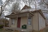 122 4th Street - Photo 1